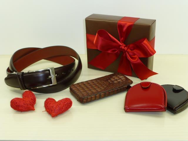「バレンタインフェア PRECIOUS VALENTINE」開催のお知らせ