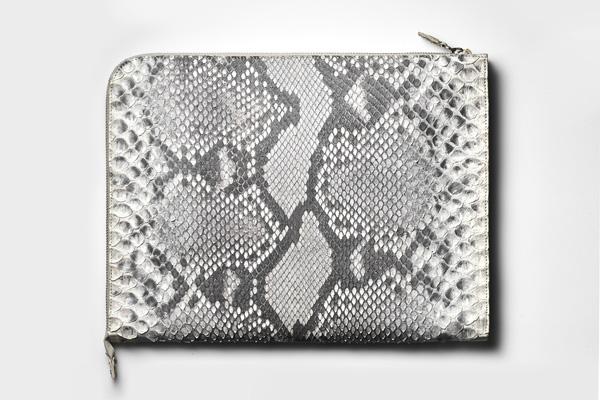 (株)山本製鞄