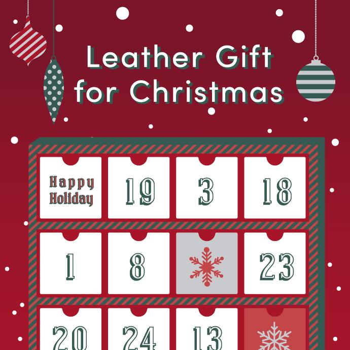 クリスマスシーズンに向けたギフトを提案するスペシャルページを公開しました。